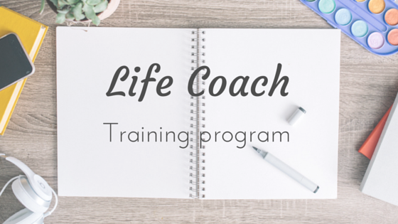 How I Choose My Life Coach Training Program  Do What You Love. Bridal Shower Signs. Odds Signs. Kisses Signs. Sink Signs. Marriage Signs. Clipart Paris Signs. Well Designed Signs. Area Darkened Skin Signs